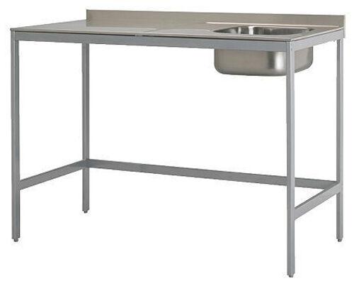 Udden Von Ikea Aus Edelstahl – Nazarm.com