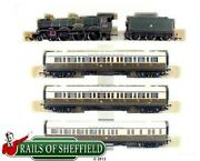 Hornby Train Pack