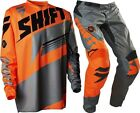 Shift Motocross Kits & Sets
