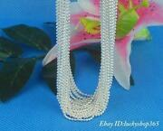 Wholesale Necklace Chains