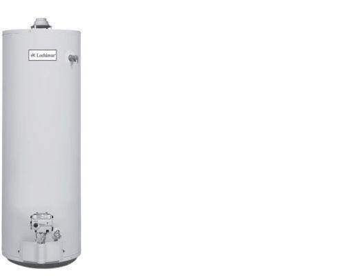 Lochinvar Water Heater Ebay
