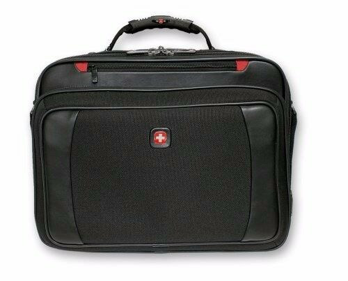 17 Inch Laptop Case