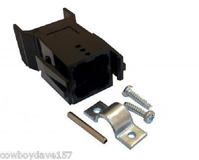 Anderson Powerpole Power Pole 1460g1 Kit 4 Position Authentic