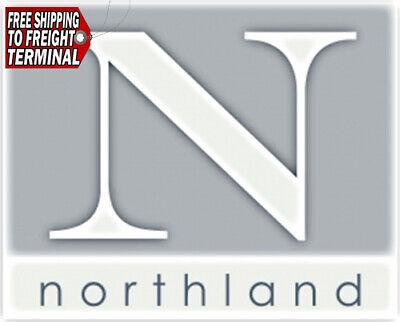Northland Condenser Unit Nm10a Refrigeration Compressor New