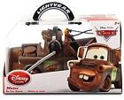 Disney Pixar Cars Diecast Case
