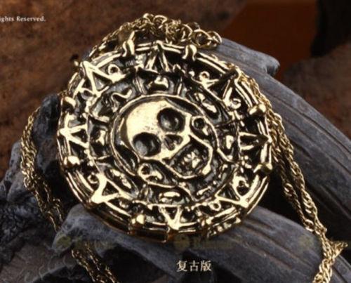 Pirate Jewelry Ebay