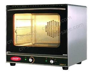Food Network Countertop Convection Oven Fncob1000 : Countertop Electric Convection Oven