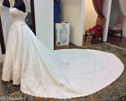 Mary's Bridal Wedding Dresses