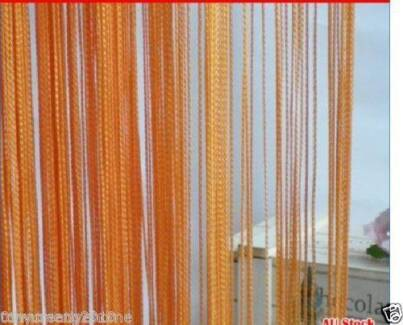 curtain rods in Inner Sydney, NSW | Curtains & Blinds | Gumtree ...