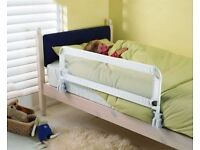 Brand new box Babyway Bed Rail