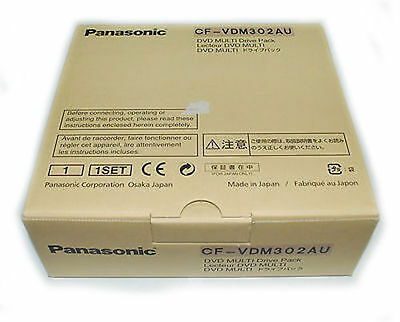 DFGE0138ZB-0 PANASONIC TOUGHBOOK CF-30  BOTTOM COVER SHEET STICKER REPLACEMENT S