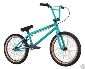 Bmx Bikes New Used Custom Pro Racing Haro Ebay