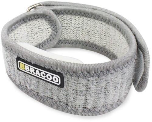 Bracoo Strap,Support Brace Compression Pad,One