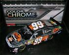 NASCAR Diecast 1 24 Carl Edwards