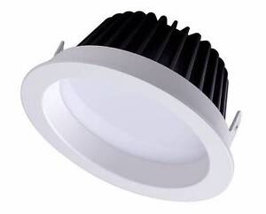 LED Downlights Supplied & Installed from $60.00 Wellard Kwinana Area Preview