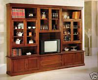 Soggiorno arte povera - Arredamento, mobili e accessori per la casa ...