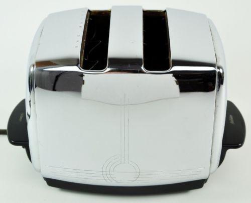 1950 S Toaster Ebay