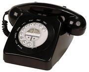 Telefon Wählscheibe