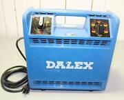Dalex Schweißgerät