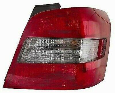 Scheinwerfer Hinten Mercedes GLK X204 2008-2012 Recht