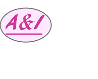 A&I cleaning services