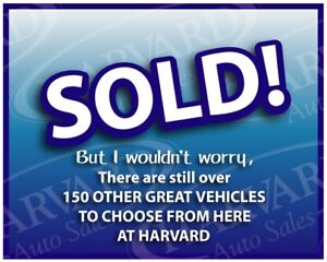 2014 Ford Mustang GT SOLD!!!!!