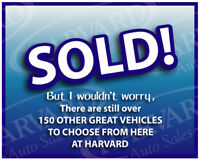 2018 Jeep Compass Limited SOLD!!!!!