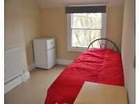 FURNISHED ROOMS AVAILABLE IN BIRMINGHAM - ALL BENEFITS ACCEPTED - ALL BILLS INCLUDED
