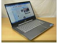 Dell xps 14z L412z i7 - 2630m, 8gb +Nvidia GT 520M