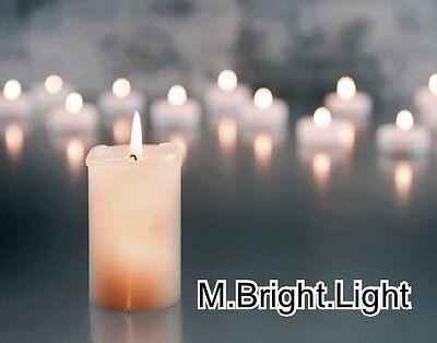 M.Bright-Light