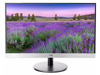 "AOC i2369Vm Full HD 23"" IPS LED Monitor with MHL"