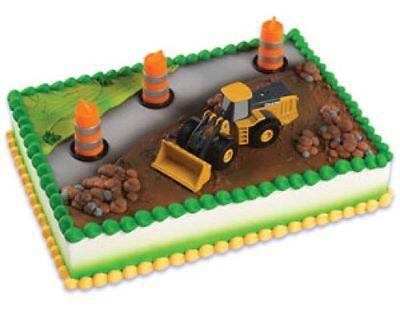 John Deere Tractor Cake Kit - CK 575C