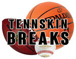 Tennskin Breaks