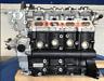 TOYOTA 2RZ 3RZ Tacoma  4runner T100 Engine 2.4L 2.7L BRAND NEW 3-5 YEAR WARRANTY
