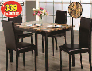 Dinning tables & much more - Global Furniture