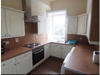3 bedroom flat with HMO in King Street