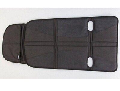 Audi Kindersitzunterlage, 4L0019819
