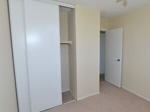 Spacious & Beautiful Suites Available Now! One Month Free Kitchener / Waterloo Kitchener Area image 7