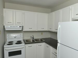 2 bdrm in Westmount Lots of Storage- CALL 519-641-0471