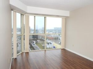 2 bdrm with FITNESS ROOM in building - CALL TODAY!!!