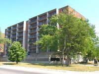 1 Bedroom We Pay Your Utilities (North London in Huron Heights)