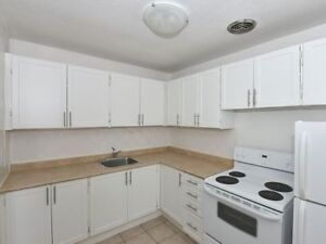 BEAUTIFUL 1 BR APARTMENT IN WALLACEBURG **1st MONTH FREE RENT**