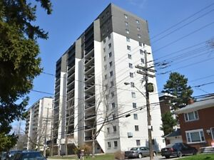 RENOVATED, Experience Better Living in Port Credit! Great Views!