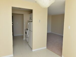 Modern and Spacious 2 Bedroom Suites! Call Now! Kitchener / Waterloo Kitchener Area image 2