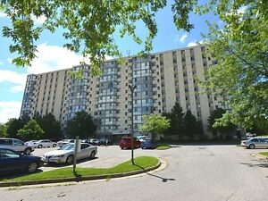 2 BDRM - CALL 519-680-3420 A/C & DISHWASHER!