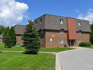 2 bdrm in great location - UTILITIES INCLUDED!!!