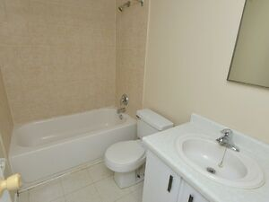 Modern and Spacious 2 Bedroom Suites! Call Now! Kitchener / Waterloo Kitchener Area image 5