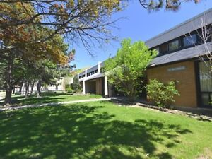 3 BR Townhome, ALL INCLUSIVE (York Mills & The DVP)