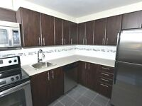 Luxury 2 Bedroom Condo Quality in Cambridge, Amazing Views!