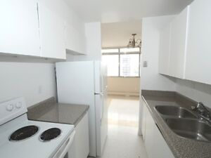 1 BDRM Downtown - Blocks to Hess Village and GO Station!